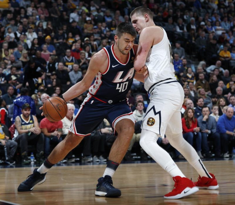 Nikola Jokic And The Best Value Picks For Nba Dfs Monday