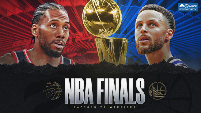 NBA 2018-19 Finals Prediction and Game 1 Betting Tips
