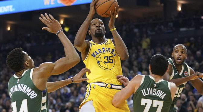 Conference Finals Predictions and Best Value Picks For Game 1