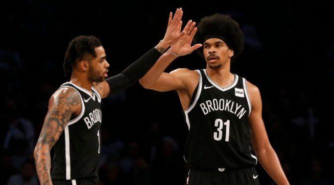 10 Biggest Fantasy Losers In 2019 NBA Free Agency