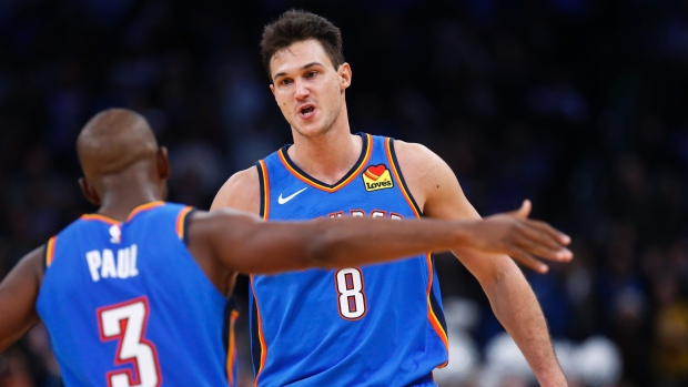 5 Best Value Picks For NBA DFS– Nov. 22, 2019