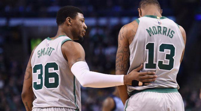 5 Best Value Picks For Nov. 20, 2019– NBA DFS Wednesday