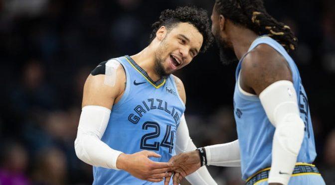 5 Bargain Options For NBA DFS Dec. 4, 2019
