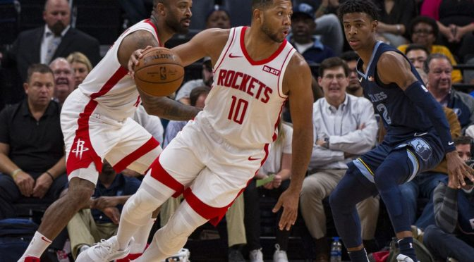 5 Best Bargain Options For NBA DFS Dec. 31, 2019