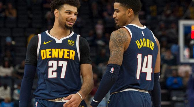 3 Best Bargain Options for NBA DFS Dec. 12, 2019