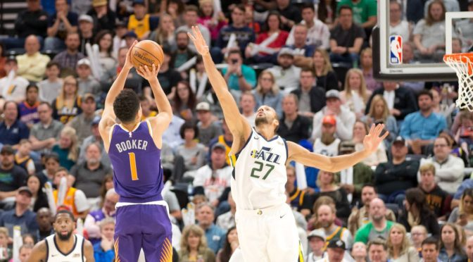 Best Value Picks For NBA DFS Tuesday– Jan. 14, 2020
