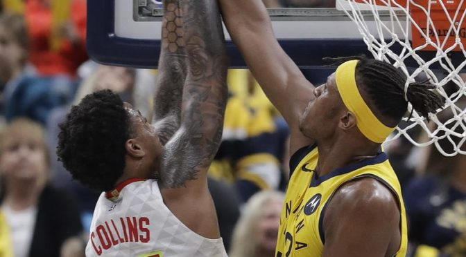 Best Value Picks For NBA DFS Jan. 24, 2020