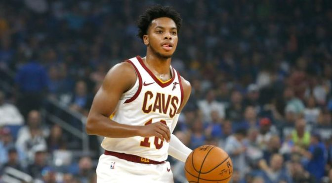 3 Best Bargain Options For NBA DFS Jan. 5, 2020