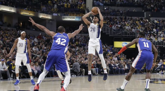 Best Value Picks For NBA DFS Friday– Jan. 17, 2020