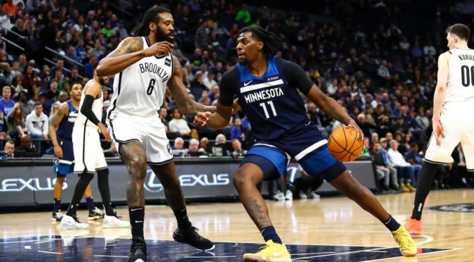 5 Best Bargain Options For NBA DFS Jan. 7, 2020
