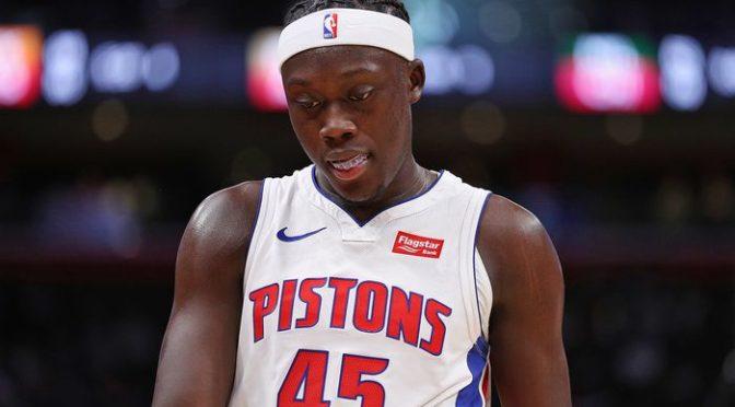 5 Bargain Options For NBA DFS Jan. 4, 2020