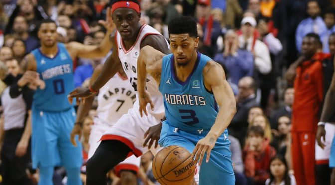 Why You Need Patience In Fantasy Basketball