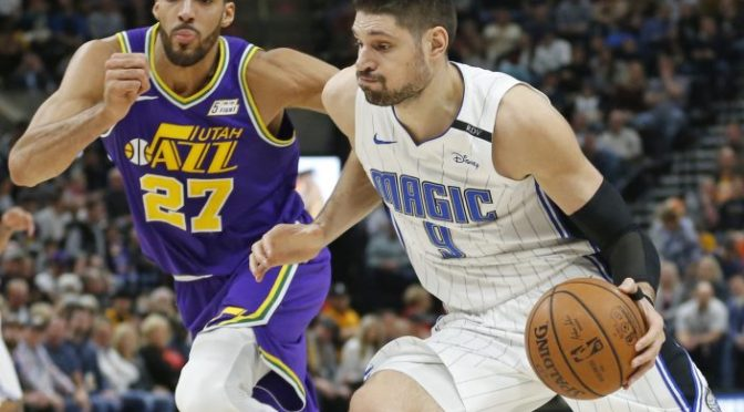 Best Value Picks For NBA DFS Jan. 27, 2020