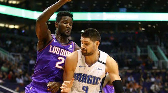 Best Value Picks For NBA DFS Feb. 3, 2020