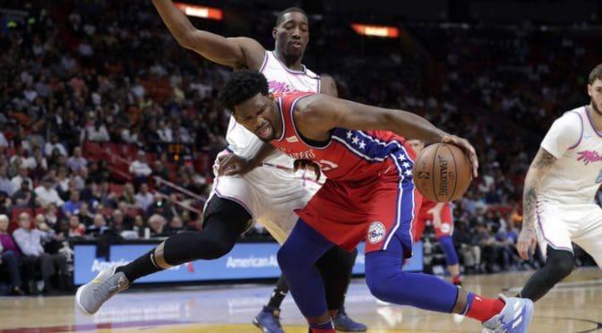 Best Value Picks For NBA DFS Feb. 20, 2020