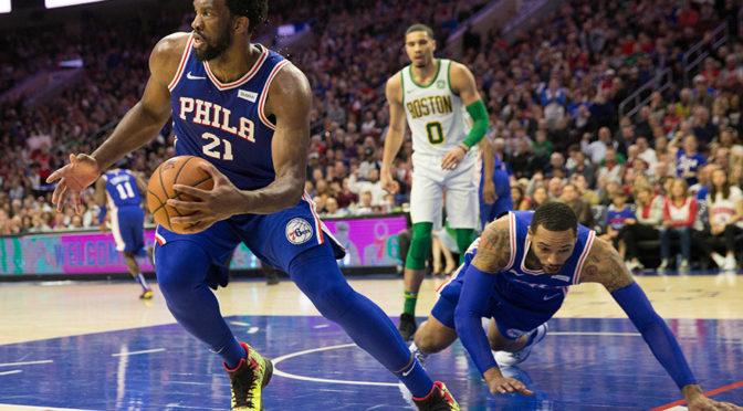 Best Value Picks For NBA DFS Feb. 11, 2020