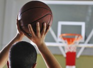 Daily Fantasy Basketball Strategy: Free Throw Rate