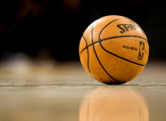 How To Become A Better Fantasy Basketball Player