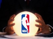 5 Bold Predictions For The Second Half of NBA 2014-15 Season