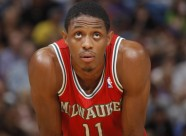 Possible 2015 NBA All-Star Snubs