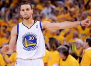 Five Tips To Win Your NBA Fantasy Basketball League (For Beginners)