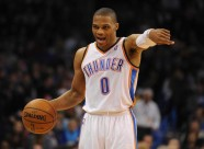 Why Should You Switch To Playing NBA Daily Fantasy Basketball?