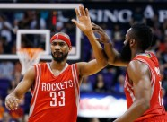 Daily Fantasy Basketball Lineup Advice March 16