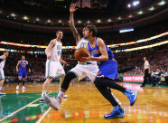 Daily Fantasy Basketball Lineup Advice March 12