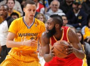 NBA Awards Predictions 2015: Who Will Go Home With The Hardware?