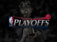 2015 NBA Playoffs: Complete First-Round Predictions