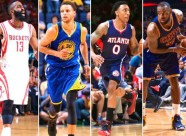 NBA Conference Finals Preview And Complete Predictions