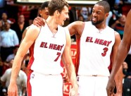 5 Teams With Best Offseason Moves In NBA So Far