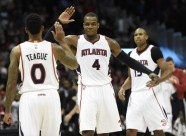 Fantasy Basketball Team Preview: Atlanta Hawks