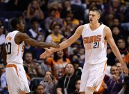 January 27, 2016– DFS Basketball Best Value Picks