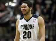 5 Underrated Prospects In The 2016 NBA Draft