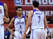 5 Awesome NBA Stats And Figures Of The Day
