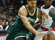2016 NBA Fantasy Basketball: Underrated Point Guard Options