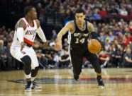 2016 Fantasy Basketball: Underrated Shooting Guard Options