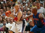 6 NBA Players Who Successfully Transformed Their Games
