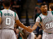 NBA Fantasy Basketball Team Outlook: Boston Celtics