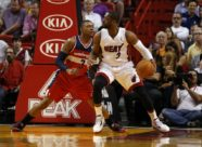 5 Players To Avoid In 2016 Fantasy Basketball Drafts