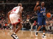 5 Awesome NBA Basketball Stats Of The Day