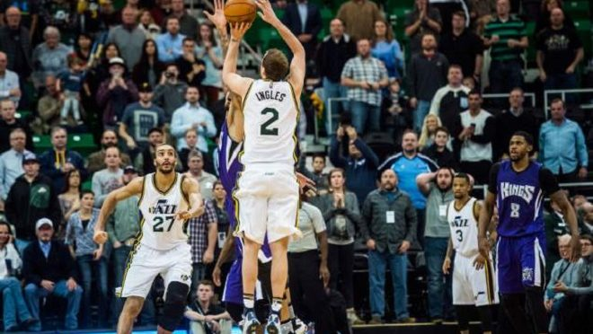 5 Awesome NBA Stats Of The Day– Nov. 11, 2016