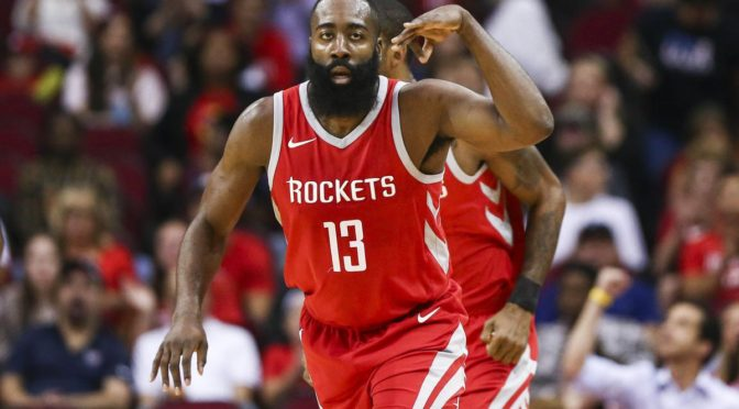 NBA DFS Pick'Em Strategy – Nov. 29th