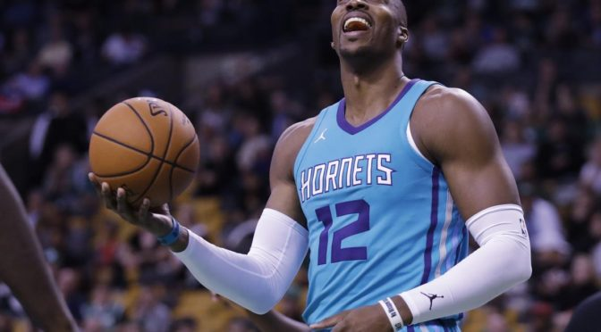 5 Awesome NBA Stats Of The Day– Dec. 10, 2017