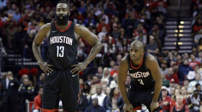 Building Blocks For NBA DFS Tuesday– Oct. 30, 2018