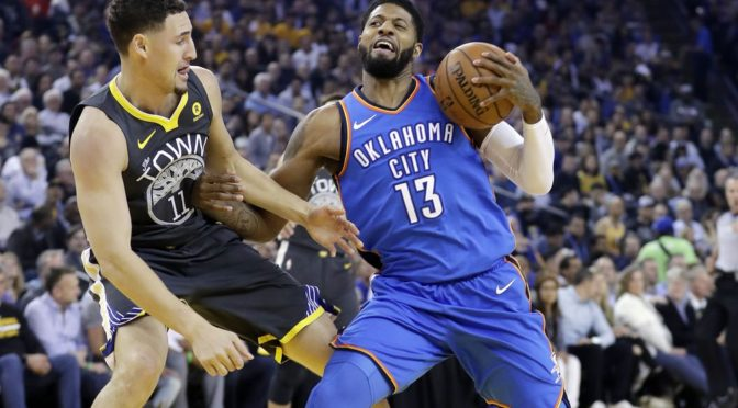 DFS Basketball Opening Day Must-Starts