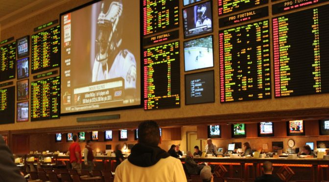 How To Use NBA Betting Odds In Daily Fantasy Basketball?