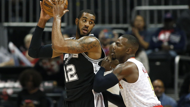 7 Buy Low/Sell High Candidates In NBA Fantasy Basketball