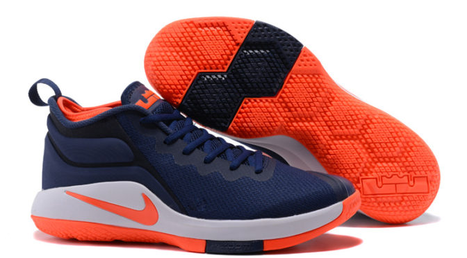 10 Best Budget Basketball Shoes - Top
